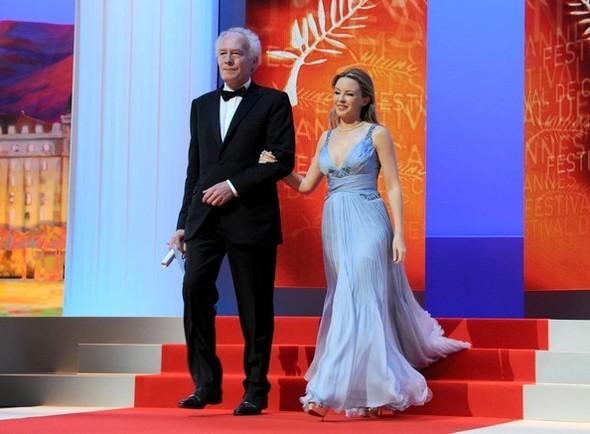 Канны-2012: За что хвалят и ругают героев главного кинофестиваля планеты. Изображение №6.