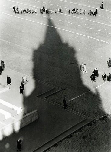 Красная площадь. Изображение № 172.
