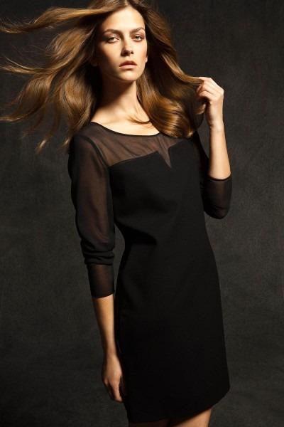 Лукбуки: H&M, Zara, Urban Outfitters и другие. Изображение №26.