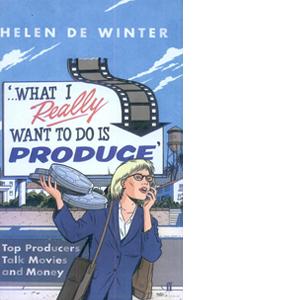 Творческий менеджмент: Чем занимаются кинопродюсеры. Изображение № 9.