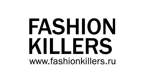 Fashion Killers: New, Fresh and Clean!. Изображение № 1.