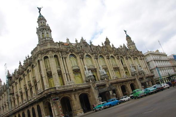 Изображение 45. Viva La Cuba Libre!.. Изображение № 45.