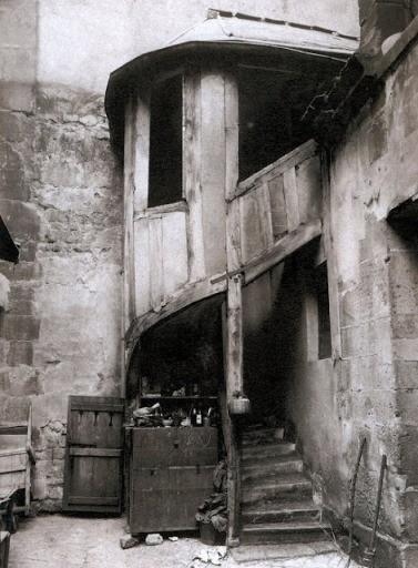 Жизнь в забвении: Фотографы, которые прославились после смерти. Изображение № 75.
