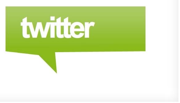Опубликованы ранние варианты логотипа Twitter. Изображение № 1.