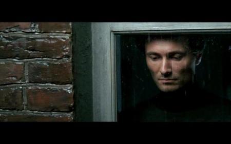 «Изгнание» режиссер Андрей Звягинцев, драма, 2007. Изображение № 31.