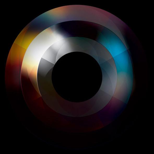 Цифровое искусство Andy Gilmore. Изображение № 1.