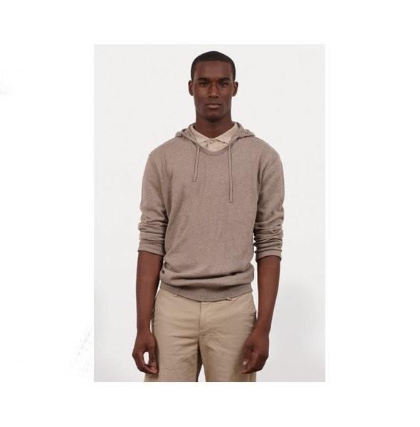 Мужские лукбуки: Balmain, DKNY, Comme des Garcons и другие. Изображение № 18.