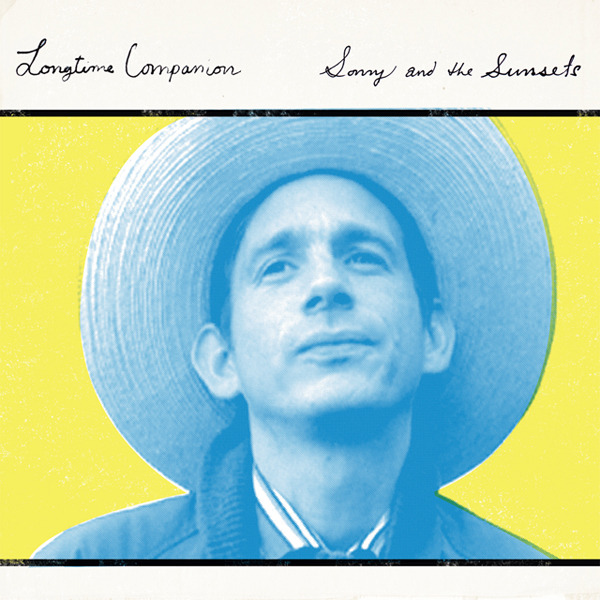 Cover art 2012: лучшие обложки альбомов (Часть вторая). Изображение № 46.
