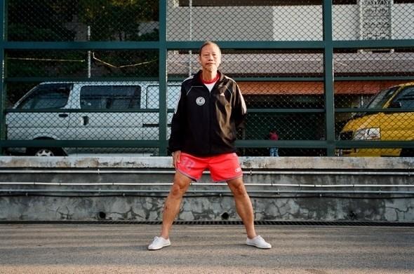 Изображение 51. HONG KONG.. Изображение № 56.