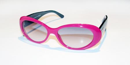 Ревизия очки. Изображение № 7.
