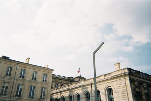 Бордо. Изображение № 14.