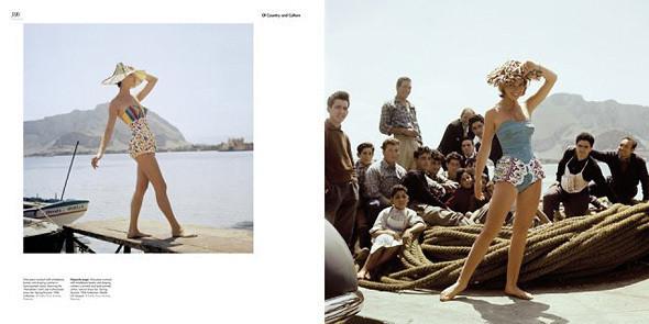 Книги о модельерах. Изображение № 47.