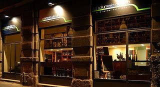 6 лучших винных баров Милана. Изображение № 4.