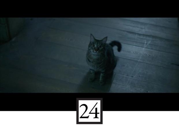 Вспомнить все: Фильмография Дэвида Финчера в 25 кадрах. Изображение № 24.