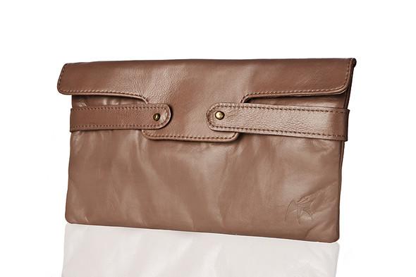 Новые сумки от команды марки KAPLE. Изображение № 10.