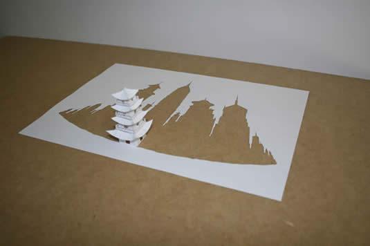 Воображение, ножницы, бумага. Изображение № 6.