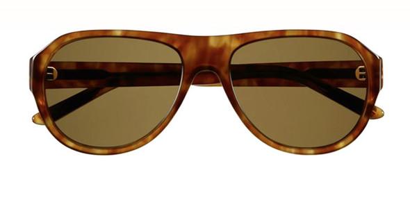 Preview: первый релиз солнцезащитных очков Eyescode, 2012. Изображение № 30.