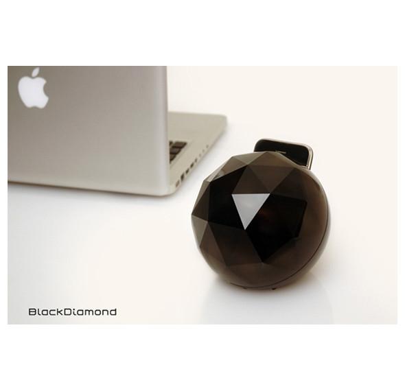 Изображение 2. Магический шар для iPhone.. Изображение № 2.