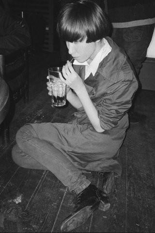 JNBYSINCE1994 contest: happy end. Изображение № 11.