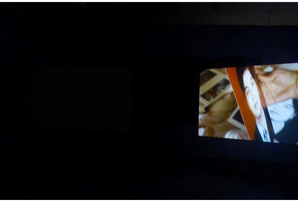 Видеоарт Айзека Джулиена. Изображение № 32.