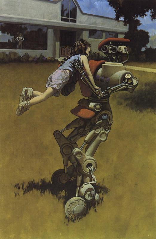 Mark Zug. Изображение № 2.