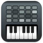 50 приложений для создания музыки на iPad. Изображение № 7.