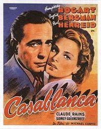 Кино 30–50-х годов наRFW. Изображение № 5.
