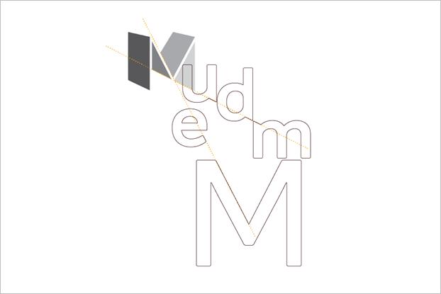 Арт-директор Medium рассказал о новом логотипе платформы. Изображение № 9.