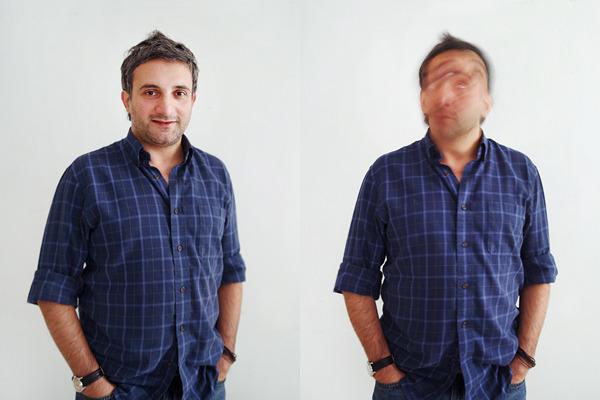 Георгий Долмазян: «У любого спектакля может быть созвучие со временем». Изображение № 1.