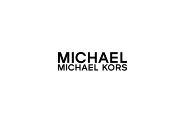 Новая коллекция Michael by Michael Kors. Изображение № 9.
