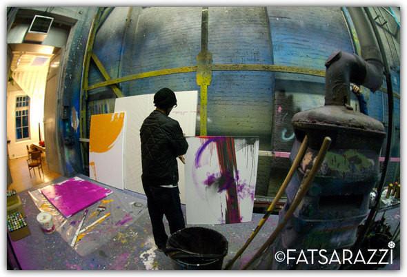 Изображение 1. Fatsarazzi.. Изображение № 2.