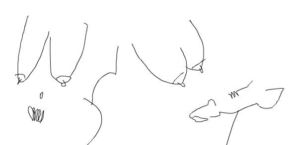 Изображение 4. Имеет ли форма значение?.. Изображение № 4.