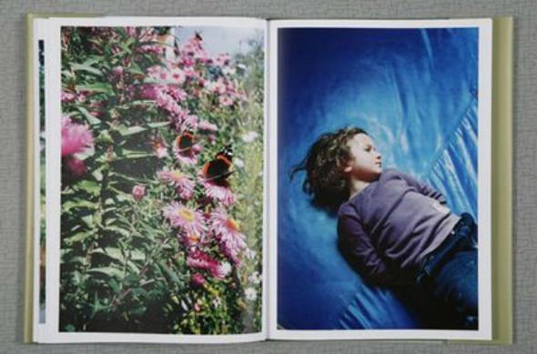 Летняя лихорадка: 15 фотоальбомов о лете. Изображение №6.