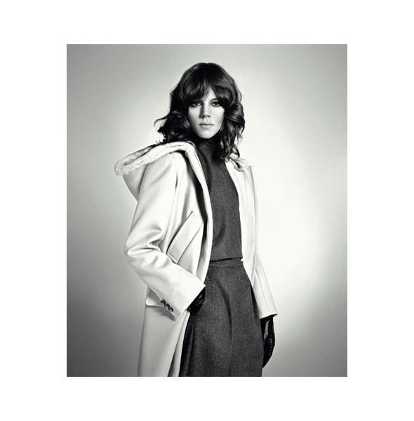5 новых кампаний: Aldo, Juicy Couture, Missoni и другие. Изображение № 12.