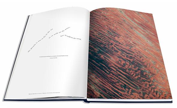 10 альбомов о космосе. Изображение № 26.