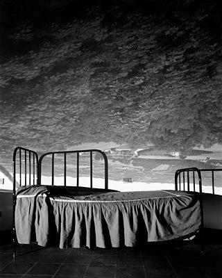 Camera obscura илиобыграй реальность. Изображение № 28.