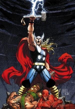 Киномэн: новые фильмы о супергероях. Изображение № 5.