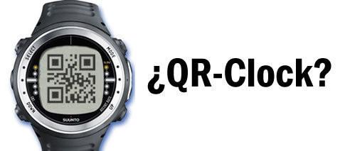 Изображение 18. 20 способов использования QR-кодов.. Изображение №8.