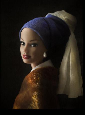 Куклоклан Мариэль Клейтон. Изображение № 34.