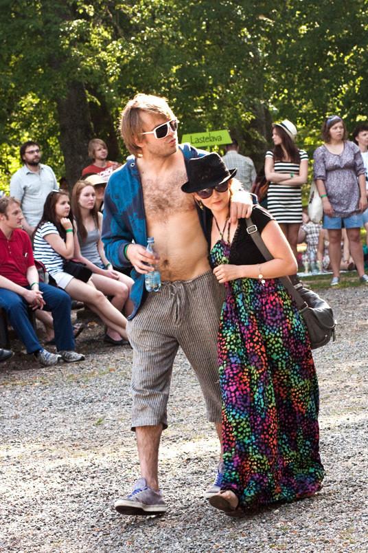 Изображение 2. Indie-Festival SCHILLING.. Изображение № 2.