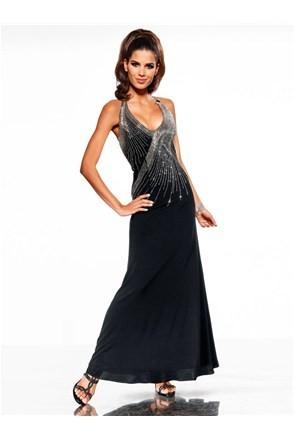 Новогоднее платье 2012. Изображение № 1.