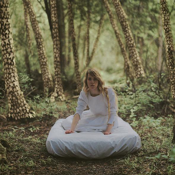 Lissy Elle Photography. Изображение № 5.
