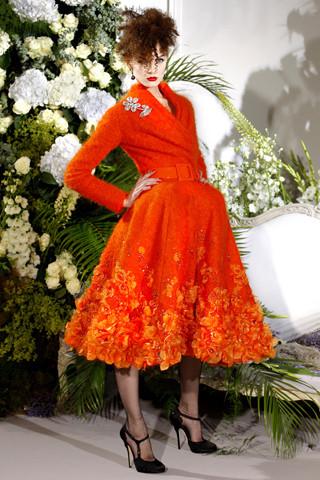 Изображение 47. Dior.Couture.. Изображение № 47.