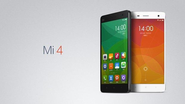 «Китайский Джобс» завоевывает мир: Все, что нужно знать о смартфонах Xiaomi. Изображение № 3.