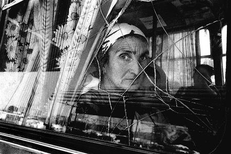 Фотографии людей третьего мира. Изображение № 5.