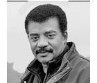 Самый милый поступок астрофизика, известный человечеству. Изображение № 3.