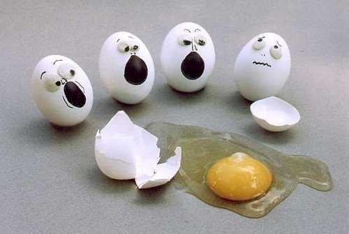 Время красить яйца!. Изображение № 7.