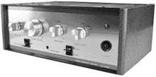 Музыкальная кухня: Revoltmeter. Изображение №46.