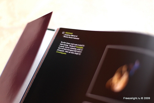FreezeLight – впоисках света (2). Изображение № 34.