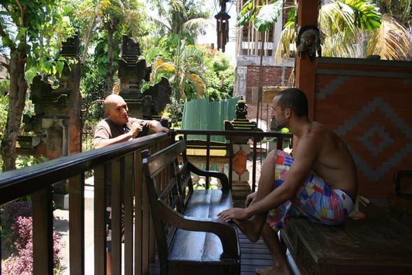 Люби на Бали. Изображение № 11.